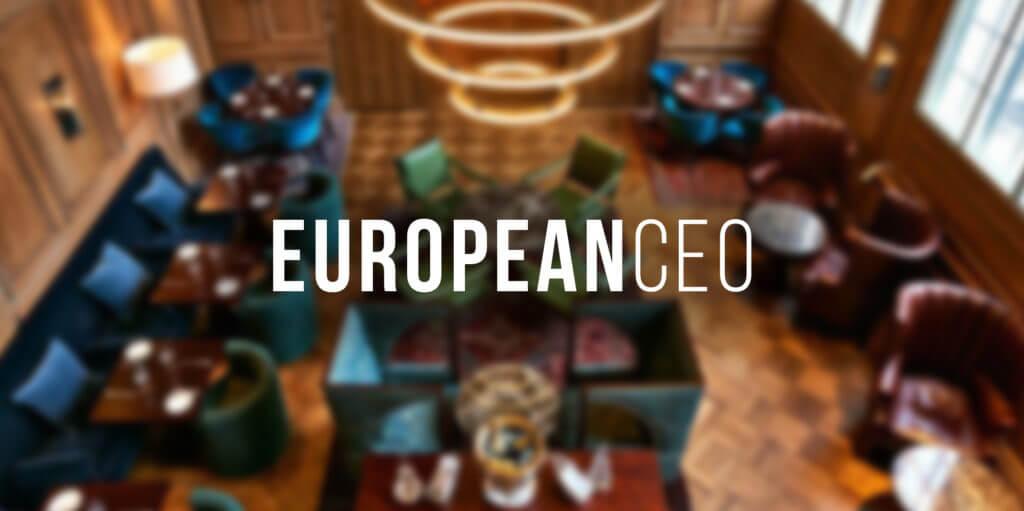EuropeanCEO