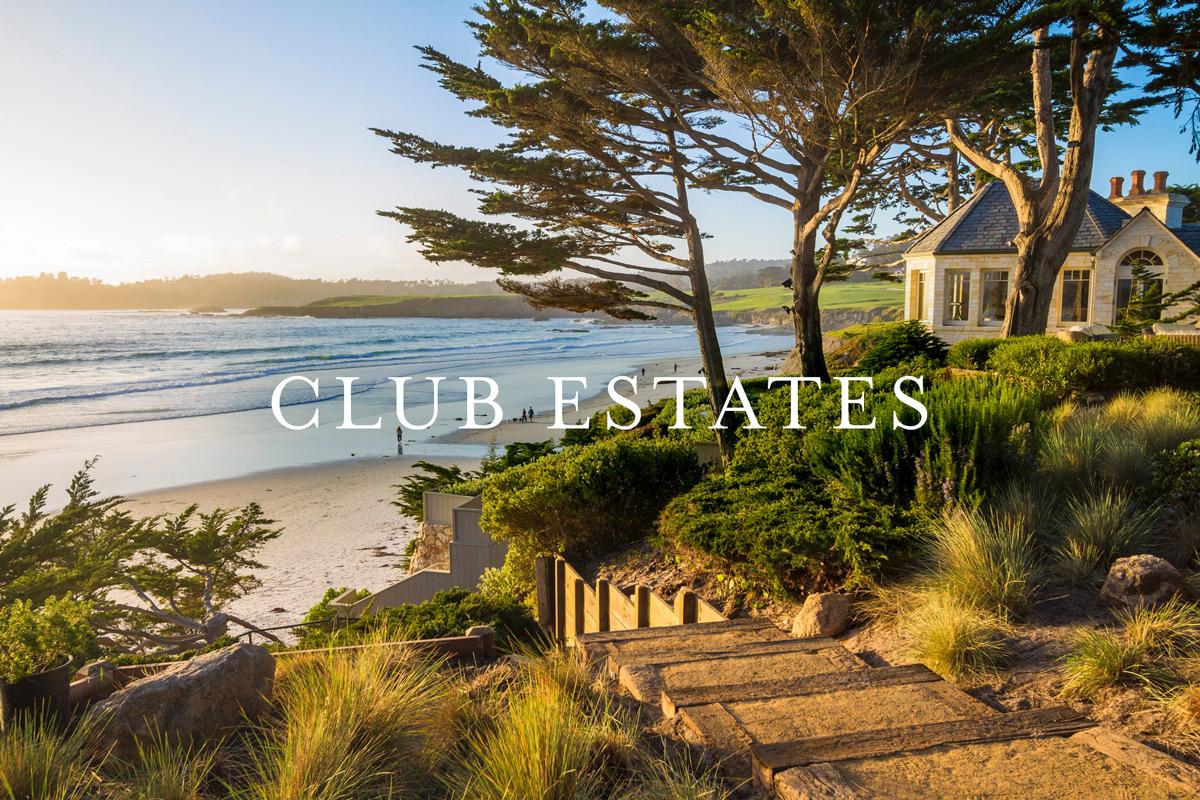 club estates